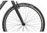 Serious Cedar Hybrid - Bicicletas híbridas - negro